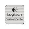 logitech control center logo