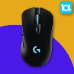 logitech g403 prodigy wireless driver