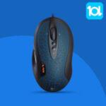 logitech g5 laser mouse driver