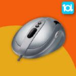 logitech g5 laser mouse se driver
