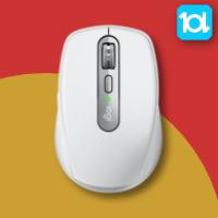 logitech mx anywhere 3 for mac driver