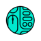 logitechoption icon