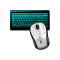 logitechsetpoint icon