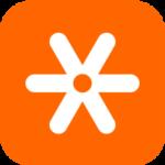 logitechunifyingsoftware icon