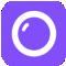 logitech capture icon