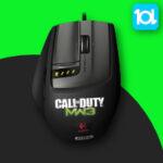 logitech laser mouse g9x driver