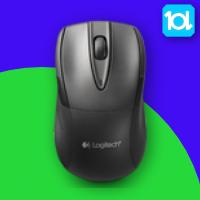 logitech mouse m525-c driver