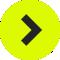 logitech presentation icon