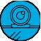 logi camera settings icon