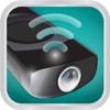 logitech broadcaster icon