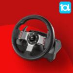 logitech g25 driver download