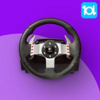 logitech g27 driver download