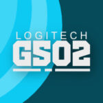 logitech g502 software icon