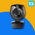 logitech quickcam 3000 driver