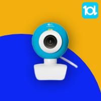 logitech quickcam chat for skype driver