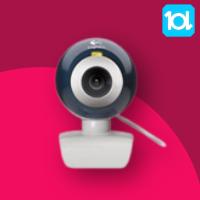 logitech quickcam chat driver