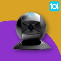 logitech quickcam communicate deluxe driver