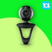 logitech quickcam communicate mp driver