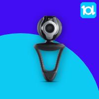 logitech quickcam communicate s7500 driver