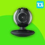 logitech quickcam communicate stx driver
