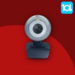 logitech quickcam connect driver