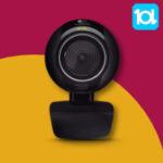 logitech quickcam e 3500 driver