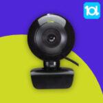 logitech quickcam e1000 driver