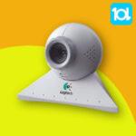 logitech quickcam express driver