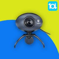 logitech quickcam for notebooks driver