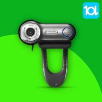 logitech quickcam fusion driver