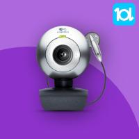 logitech quickcam im driver