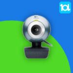 logitech quickcam messenger driver
