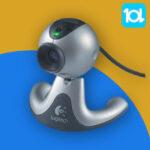 logitech quickcam pro 3000 driver