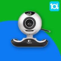 logitech quickcam pro 4000 driver