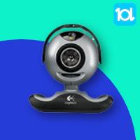 logitech quickcam pro 5000 driver