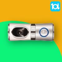 logitech quickcam ultra vision se driver