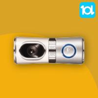 logitech quickcam ultra vision driver