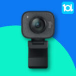 logitech streamcam driver